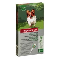 BayvanticVetHund4x04mloptil4kg-20