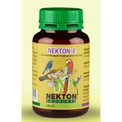 NektonE-20