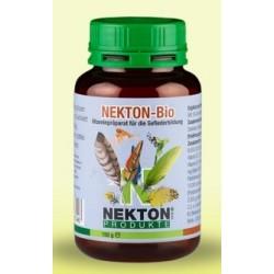 NektonBiotin-20