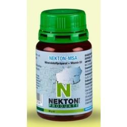 NektonMSA-20