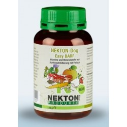 *NEKTON-Dog Easy BARF 700 g-20