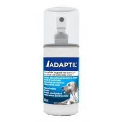 ADAPTIL spray 60 ml t/hund-20