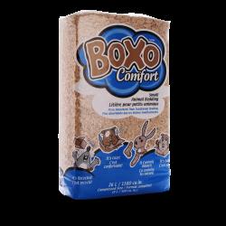 BoxoComfort184L-20