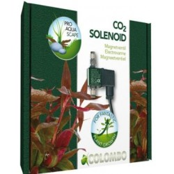 COLOMBOmagnetventilA5010205-20