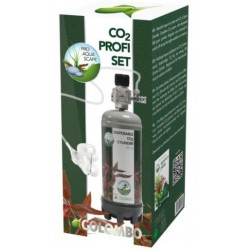 COLOMBOCo2ProfiSetA5010189-20