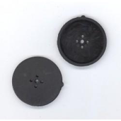 AquaForteMembranetilluftpumpe-20