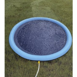 SplashPool150cm-20