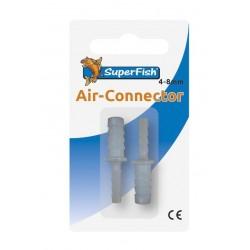 SUPERFISHAirConnector48mm07010255-20