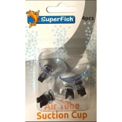 SuperFish Suction Cups (A8010063)-20