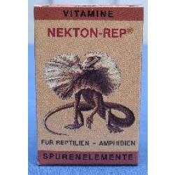 NektonRep-20