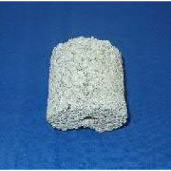 Mineralblokstorgrov-20