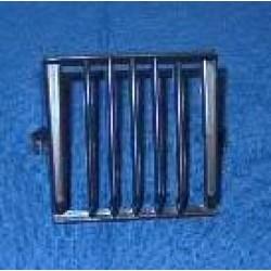 Scharpiesalatholderplast-20
