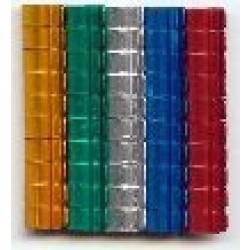 Metalringepstang25mmassFarvera20stk-20