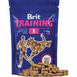BritTrainingSnack-20