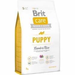 BritCarePuppyLamRis3kg-20