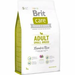 BritCareAdultSBreedLamRis3kg-20