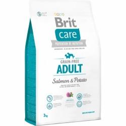 BritCareSalmonPotato3kgGrainFree-20