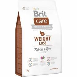 BritCareWeightLossRabbitRice3kg-20