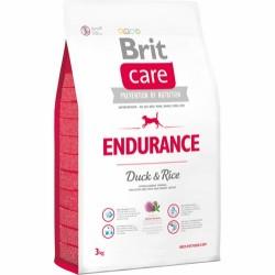 BritCareEnduranceDuckRice3kg-20