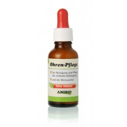 ANIBIOREPLEJE30ML-20