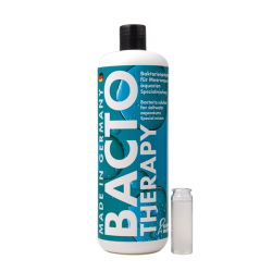 Bacto Reef Therapy 250 ml.-20