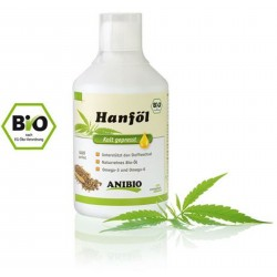 ANIBIOHANFL500MLHAMPOLIE-20