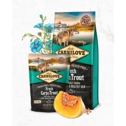 CarniloveFreshCarpTrout-20