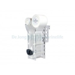 ClariSeaAutomaticFleeceFilter-20