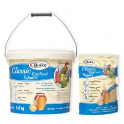 QuikoClassicggefoder-20