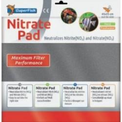 SuperFishNitratpad-20