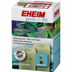 EHEIMFilterpatronertil2008pickup60E2617080-20
