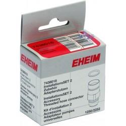 EHEIMAdaptertinstallation2252E743801-20