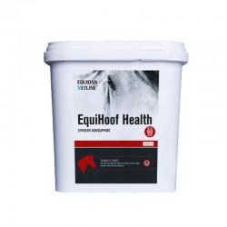 EquiHoofHealth3kg-20