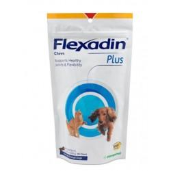 FlexadinPlusMini-20