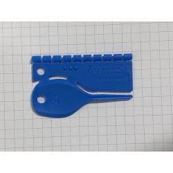 FugleringeiPlastik25mm-20