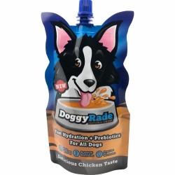 DoggyRade-20
