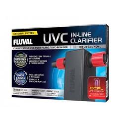FluvalUVCINLINE3WCCFLpre-20