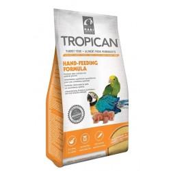 TropicanHandFeedingFormula-20