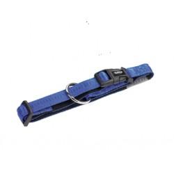 HALSBNDSOFTGRIP3045cmfsiflerefarver-20
