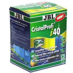 JBLCristalProfii406090000-20