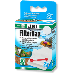 JBLFilterbagfilterpose-20
