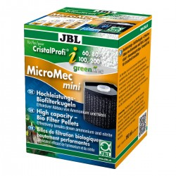JBLMicroMecminitilCristalProfii60i80i100i2006092900-20