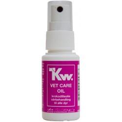 KWVetCareOil30ml-20