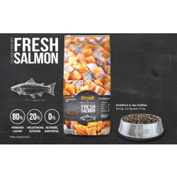 Belcando Mastercraft Fresh Salmon-20