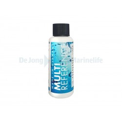 MultiReference100ml-20