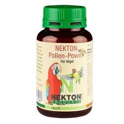 NEKTONPollenPowder-20