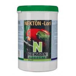 NektonLori-20