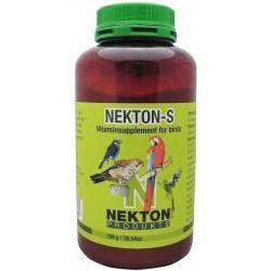 NektonS-20
