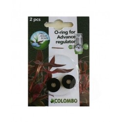COLOMBOOringtilAdvanceregulatorA5010215-20