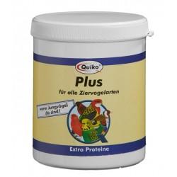 QuikoPlus400gram-20